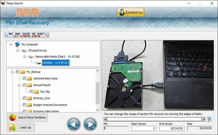 Pen-Drive-Data-Recovery